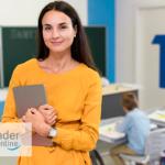 Diplomatura en Preceptor/a Escolar