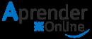 Logo-Final---Aprender-Online-utn