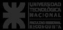 logo-UTN-facultad-regional-reconquista